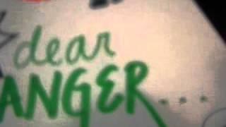 Dear X (You Don't Own Me) - Disciple Music Video