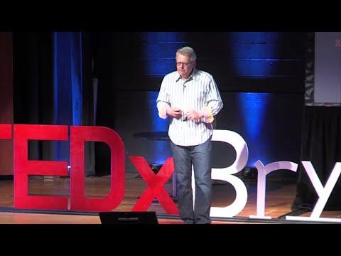 I Was Seduced By Exceptional Customer Service   John Boccuzzi, Jr.   TEDxBryantU