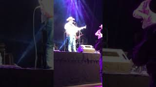 Daryle Singletary - Too Cold at Home