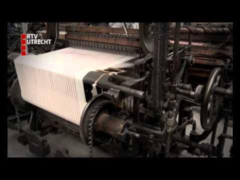 Verleden van Utrecht - kinderarbeid (12.15)