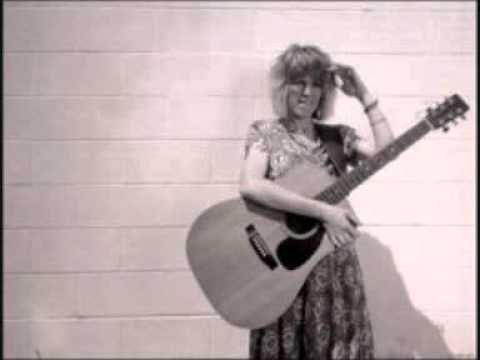 Lucinda Williams - Make Me Down a Pallet On Your Floor