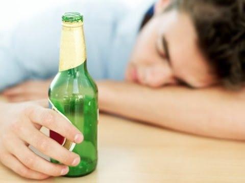 Как вылечить человека от алкоголизма против его воли