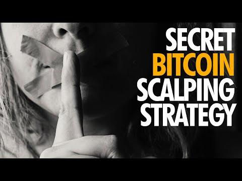 Como hacker trading con btc
