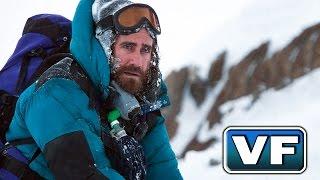 Everest - Bande Annonce VF