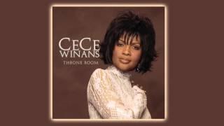 Cece Winans - Throne Room (Full Album)