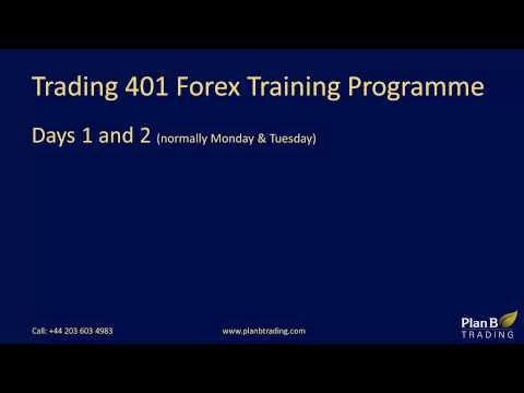 trading-401-forex-training-programme | Forex Training Courses ...