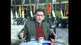 Fadil Hasa ... Hajduti Dhe Plaka ....