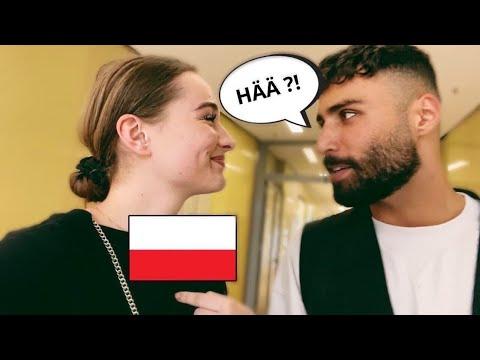 Single frauen klagenfurt