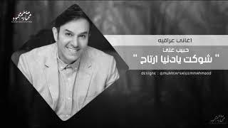 تحميل و مشاهدة حبيب علي - كلبي تعب من صغره | عراقي 2018 MP3