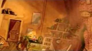 Sbastien Gobelins Video