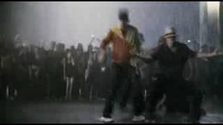 "Фильм ""Шаг вперёд"" и ""Шаг вперёд 2"",         Финальный танец 'Шаг Вперёд 2! Улицы'"