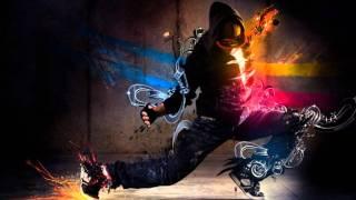 DJ Class feat. Fatman Scoop - Get Ya Azz Up (dirty) [HD]
