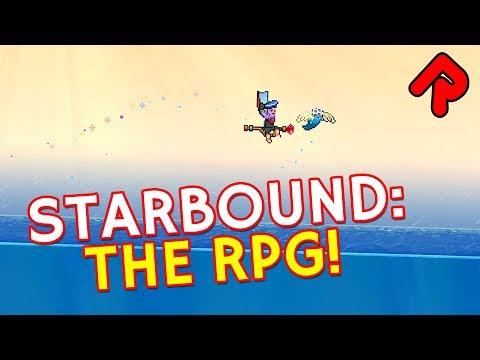 starbound 1.3.2 download