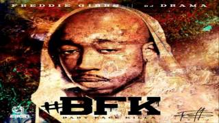 Freddie Gibbs - Walk In Wit the M.O. (feat. Dom Kennedy) (Prod. by Cookin' Soul)