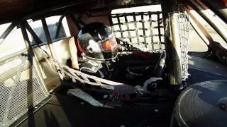 Cody Rahders Racing Pro Lite At Lucas Oil Regional Series Lake Elsinore