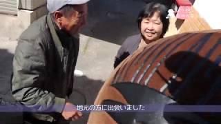 2020/03/16放送・知ったかぶりカイツブリにゅーす