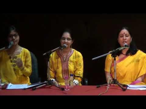 Swami Sings Shivoham - смотреть онлайн на Hah Life