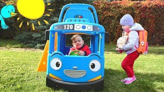 Nursery Rhymes song for Children, Babies by Roma and Diana