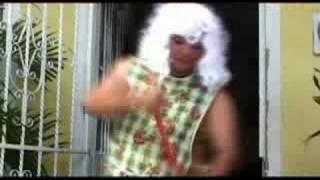 Limonadas Verdes - Gerardo Lopez  (Video)