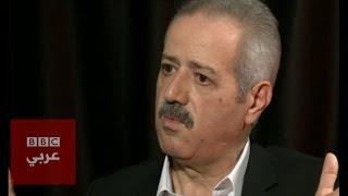 المشهد : رائد الفضاء السوري اللواء محمد فارس