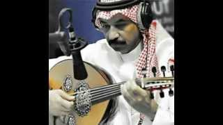لا من غديتي شمس - صوت الخليج | عود فقط