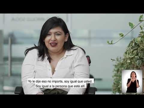 Proyecto Decidimos (We Decide) en Ecuador