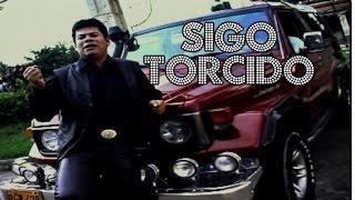 Sigo Torcido - Jimmy Gutierrez  (Video)