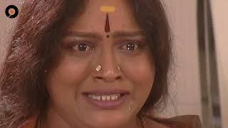Episode 460 of MogaliRekulu Telugu Daily Serial || Srikanth Entertainments | Loud Speaker