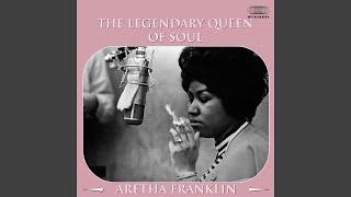 Aretha Franklin Medley 1: Won't Be Long / Sweet Lover / It's so Heartbreakin' / Right Now /...