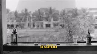 Kassa Overall   La Casa Azul (feat. Roy Hargrove)