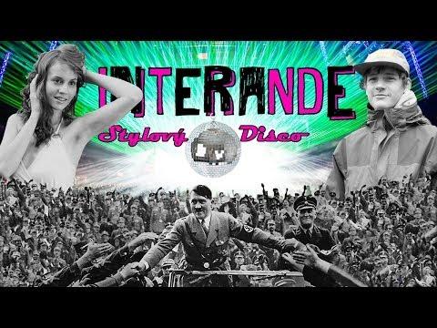INTERANDE - Stylový Disco [3/5]