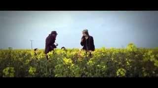 Video Minikapela - Kryštof