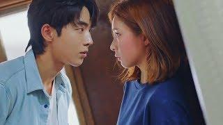 Kim EZ | Pop Pop | The Bride Of Habaek OST PART 4 [UNOFFICIAL MV]