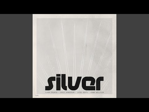 Silver Mood online metal music video by İLHAN ERŞAHIN