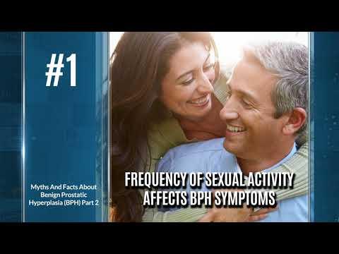Hipofizis adenoma lelki okai