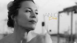 Dices - Ainhoa (Video)