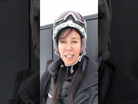 Dr. Marisha Chilcott, MD