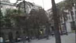 preview picture of video 'Barcelona Raval 09'