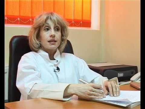 Hpv vaccine genital warts