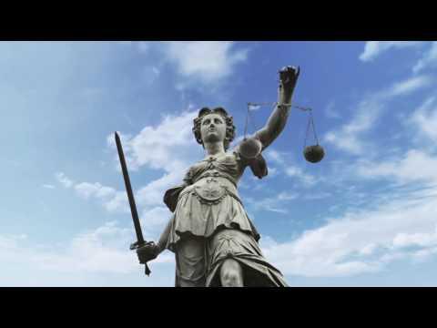 Fanney Law Firm Video