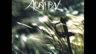 austhral - forgotten fields