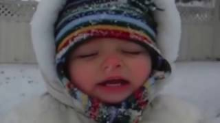 ЛУЧШИЕ детские ПРИКОЛЫ 2017  Смешные видео про детей