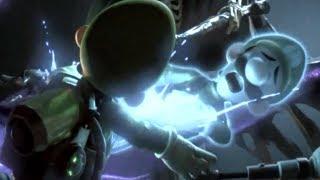 Super Smash Bros Ultimate Simon & Richter Castlevania Reveal Trailer Nintendo Direct 2018