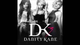 Danity Kane Secret Lover Chopped and Screwed