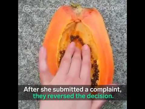 Akira Asse Sexvideo