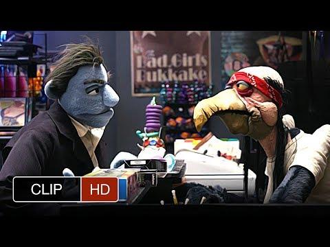 Porno qualità HD Scarica gratis il video