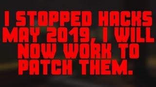 Hack For Surviv io Hack/Fix - True Slav