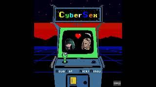 Doja Cat   Cyber Sex (feat. Nicki Minaj)