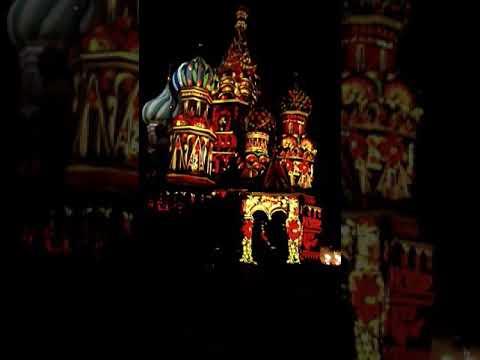 Храм георгия победоносца саратовская епархия