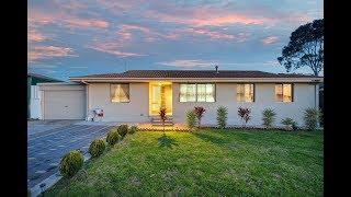 15 Orley Avenue, Ingle Farm - Marco Fellegvari & Laurie Berlingeri  - Adelaide Real Estate Agent
